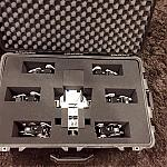 Pelican Case by KevinO in Member Galleries