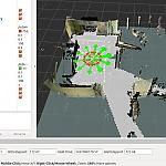 Rviz 3D mapping in ROS by KevinO in Member Galleries