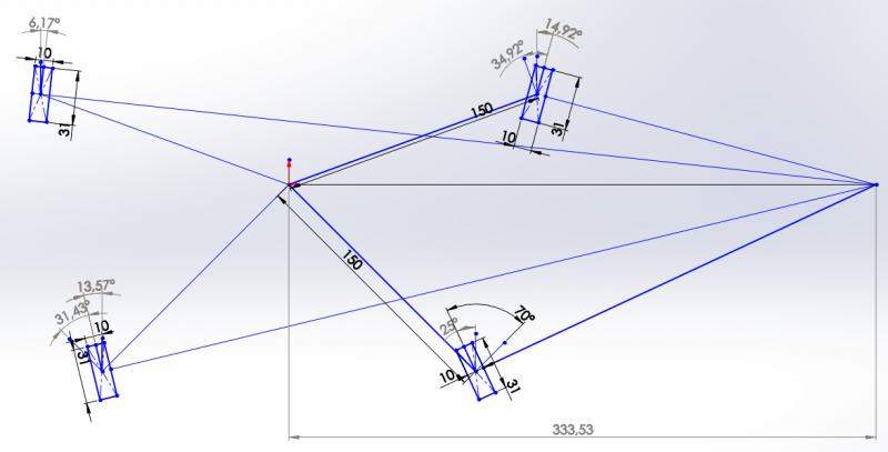tachi-proto-3-58-Anti-parallel by CasperH in Member Galleries